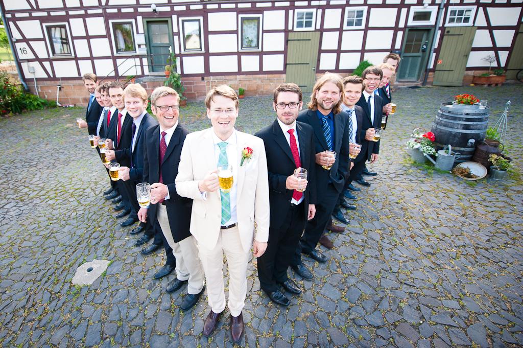 Hochzeitsfotograf-Marburg-Vino-Nobile-9203
