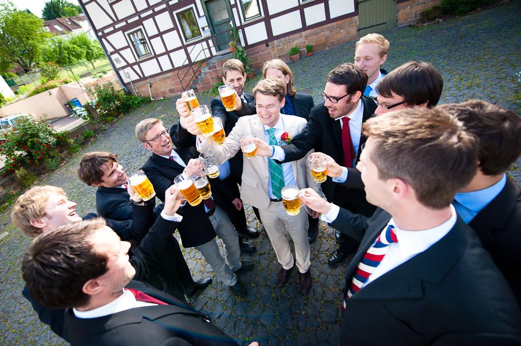 Hochzeitsfotograf-Marburg-Vino-Nobile-9224