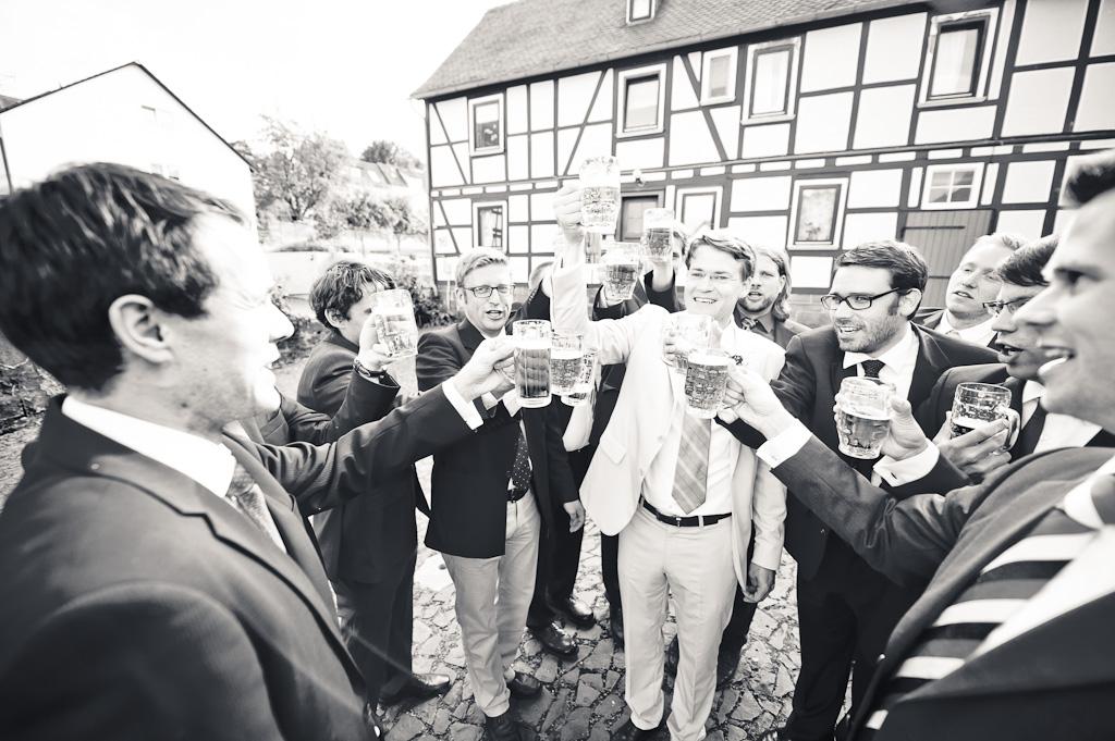 Hochzeitsfotograf-Marburg-Vino-Nobile-9234