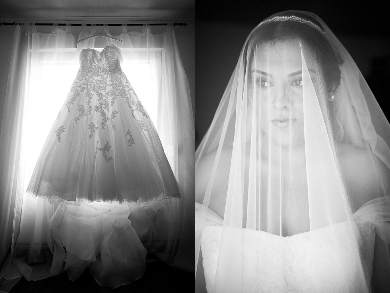Hochzeitsfotograf-Wetzlar-4615