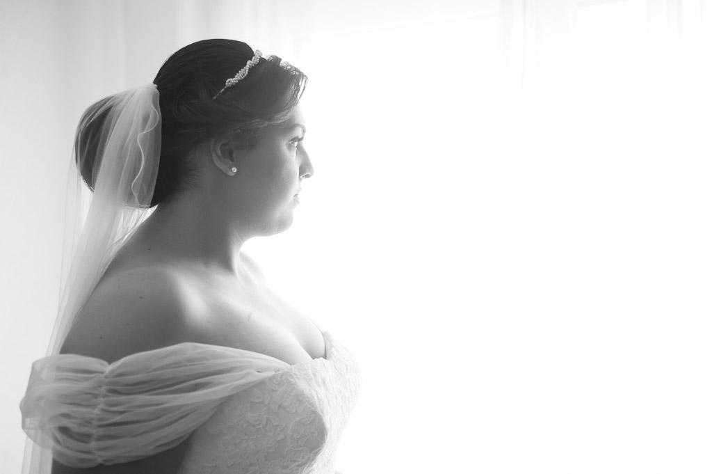 Hochzeitsfotograf-Wetzlar-4720
