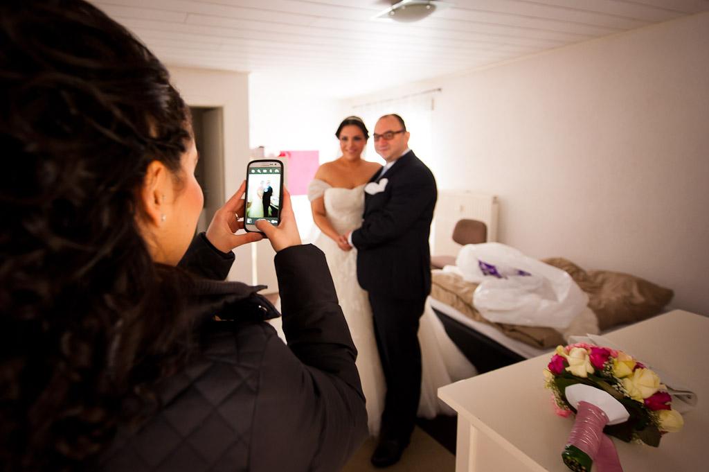 Hochzeitsfotograf-Wetzlar-4831