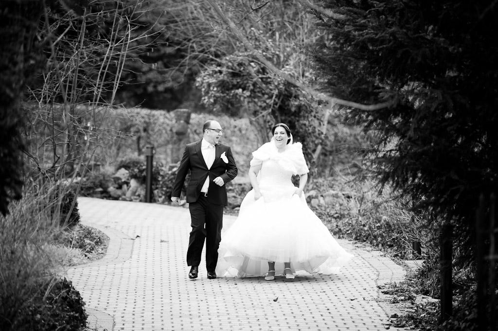 Hochzeitsfotograf-Wetzlar-4868-2