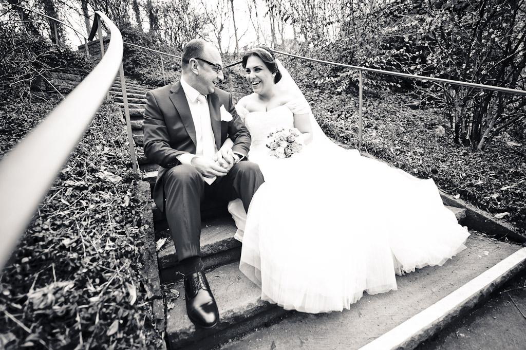 Hochzeitsfotograf-Wetzlar-4960