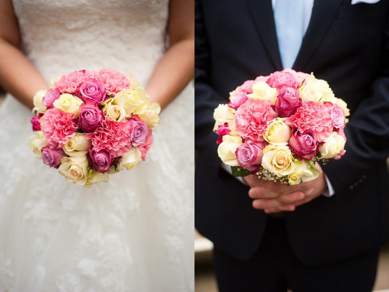 Hochzeitsfotograf-Wetzlar-4977
