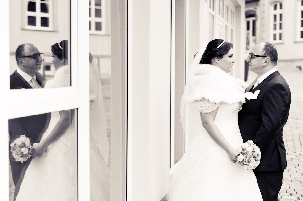 Hochzeitsfotograf-Wetzlar-5069