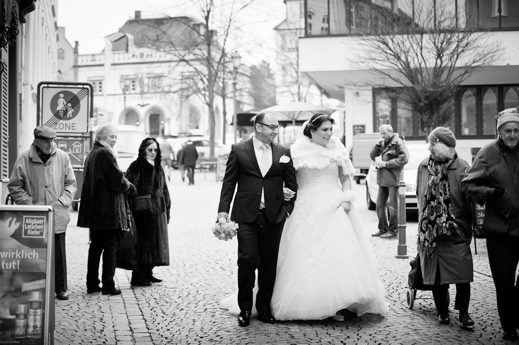 Hochzeitsfotograf-Wetzlar-5180