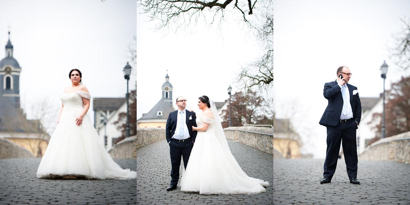 Hochzeitsfotograf-Wetzlar-5297