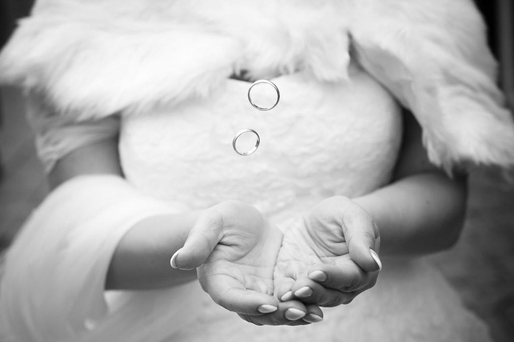 Hochzeitsfotograf-Wetzlar-5377