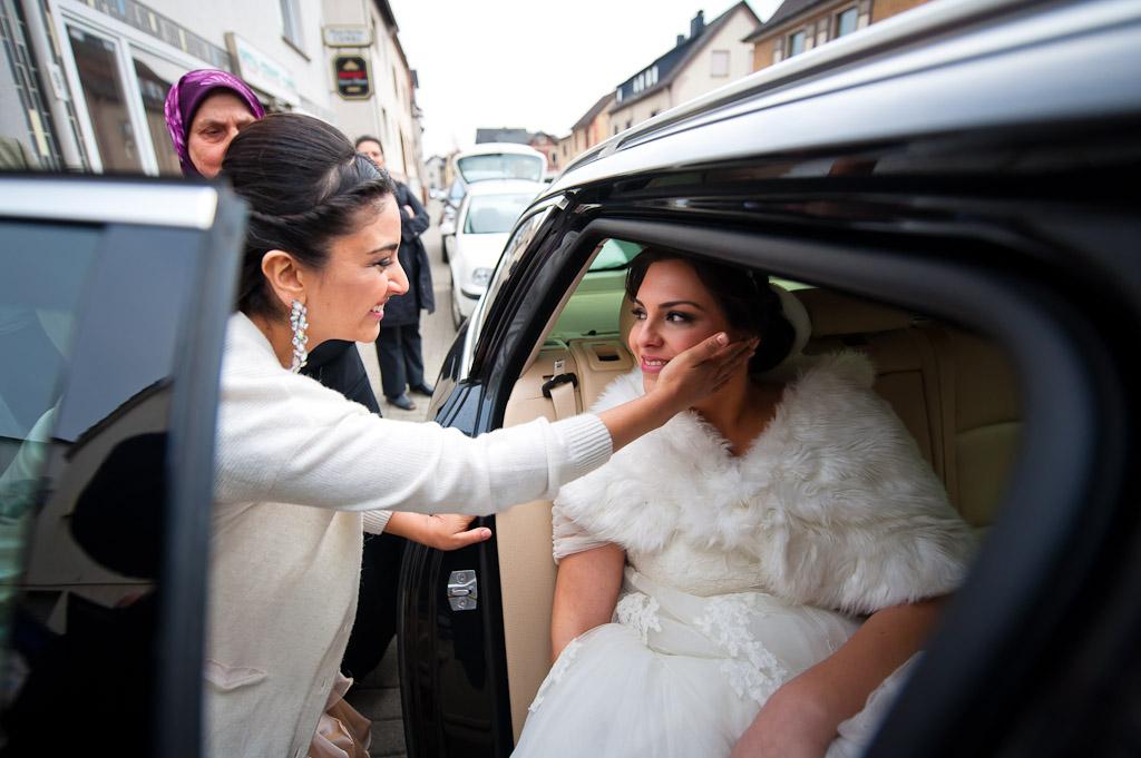 Hochzeitsfotograf-Wetzlar-5555