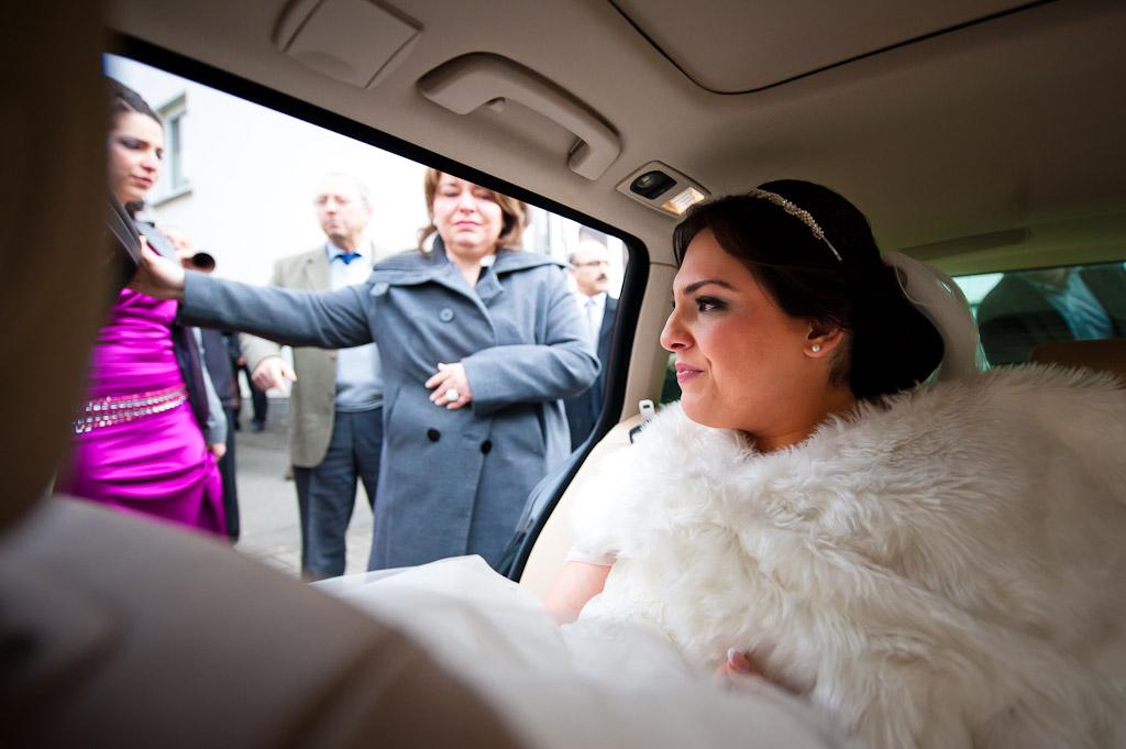 Hochzeitsfotograf-Wetzlar-5566