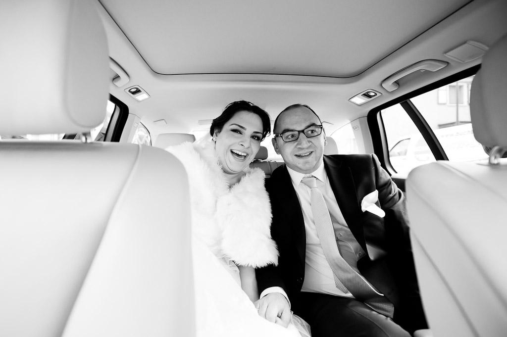 Hochzeitsfotograf-Wetzlar-5591