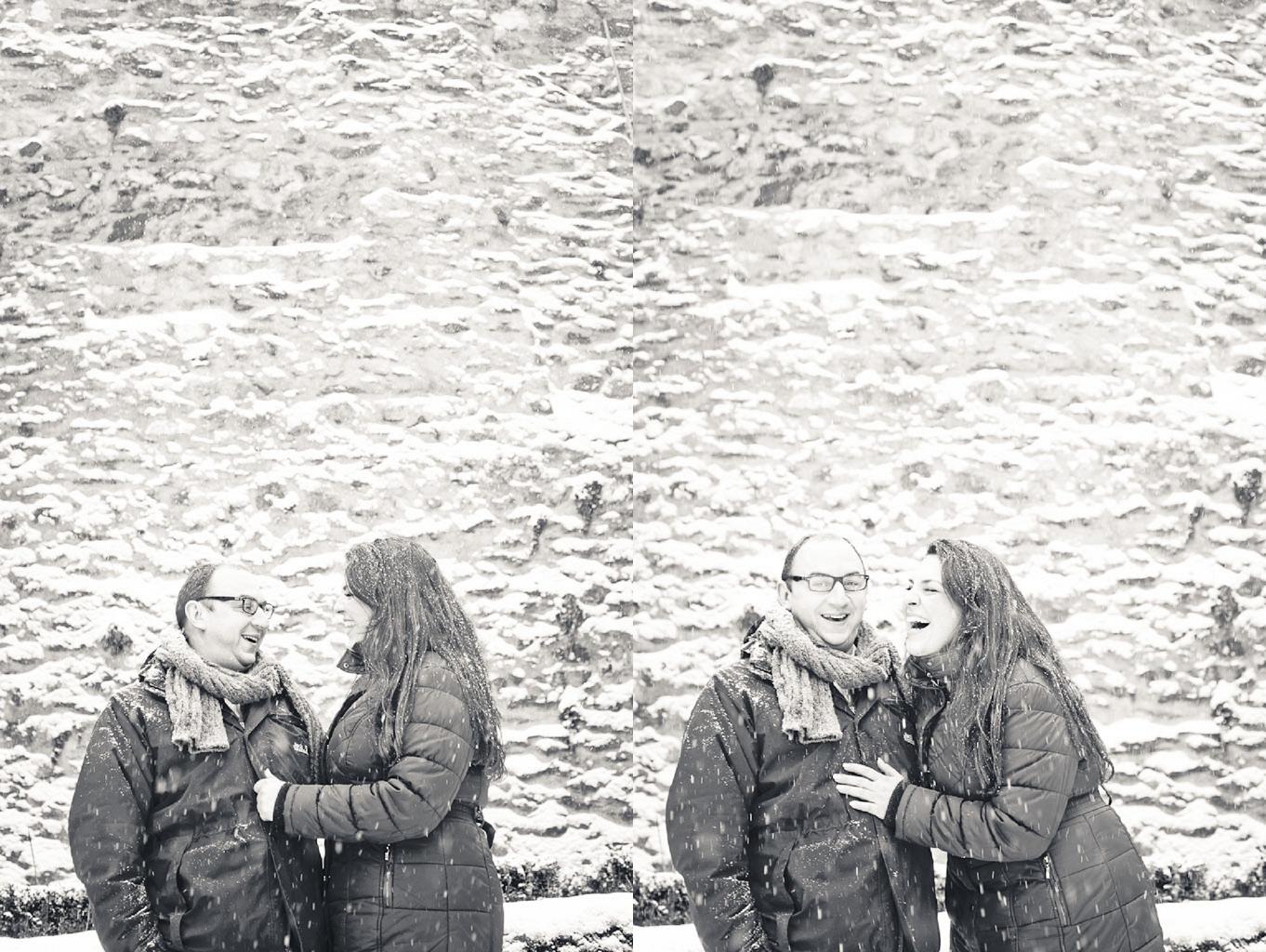 Verlobungsfotos-Wetzlar-3865