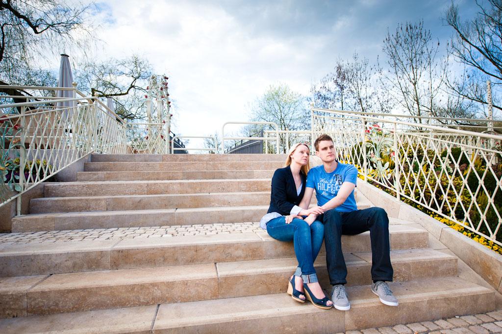 Verlobungsfotos-in-Marburg (9 von 9)