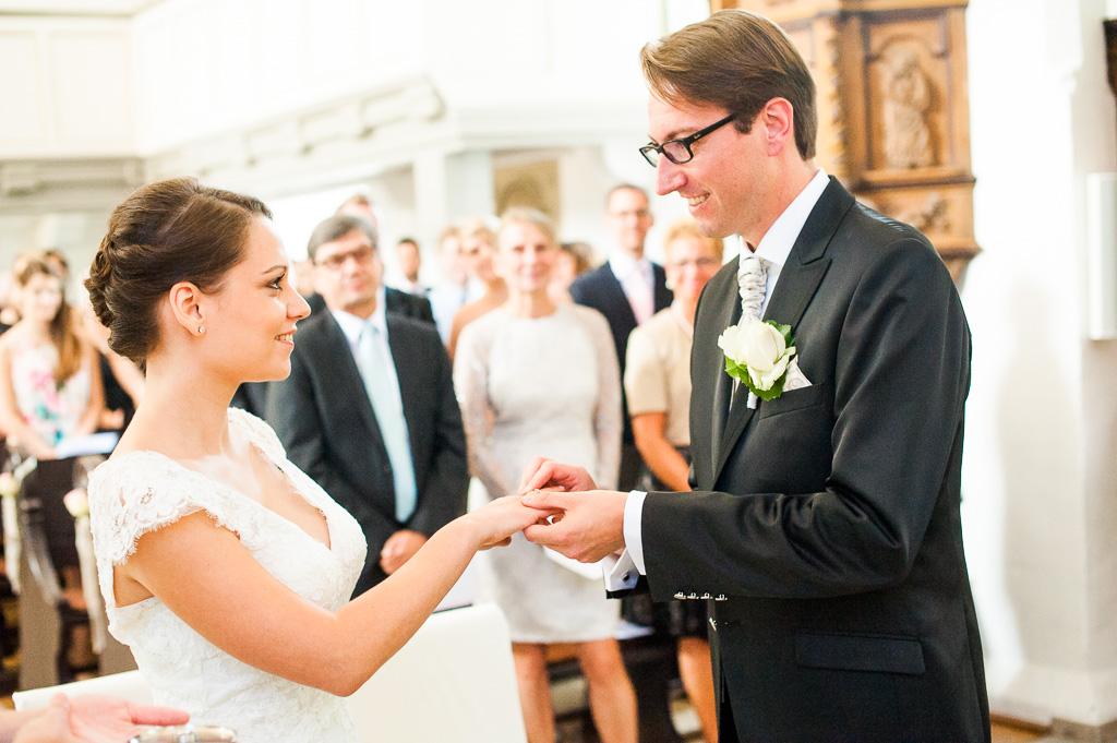 Hochzeitsfotos-Schloss-Romrod-14