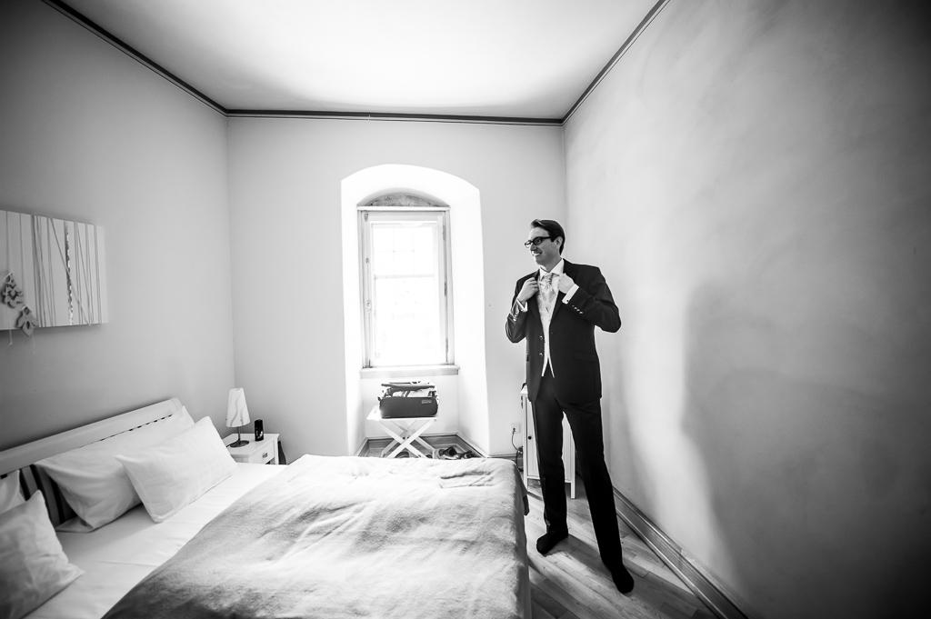 Hochzeitsfotos-Schloss-Romrod-2