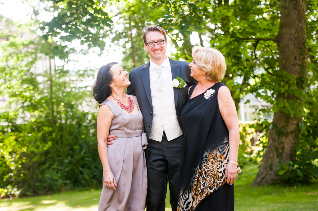 Hochzeitsfotos-Schloss-Romrod-30