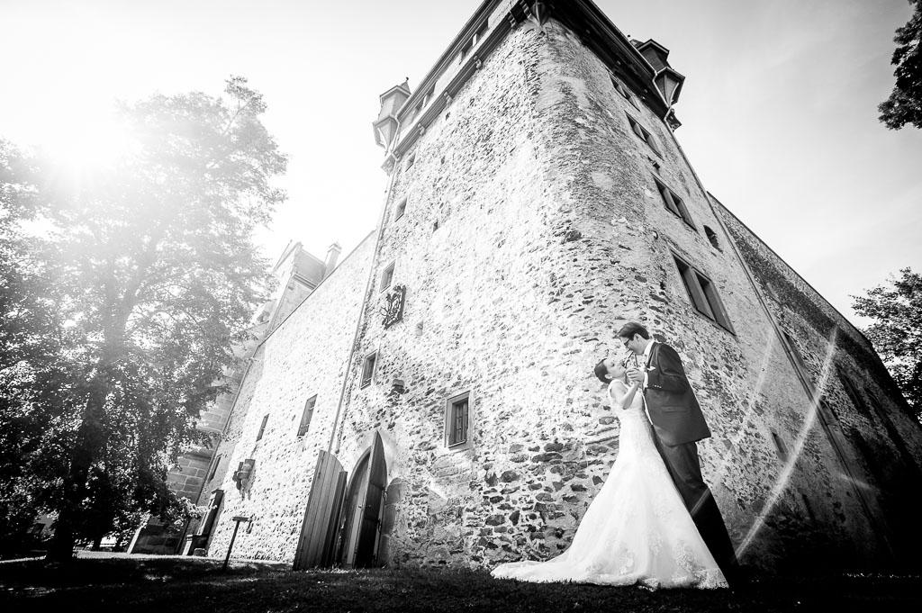 Hochzeitsfotos-Schloss-Romrod-35