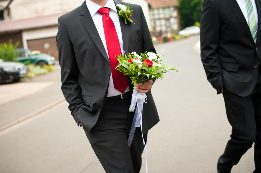 Hochzeitsfotograf-Dagobertshausen-10