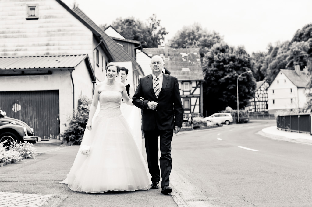 Hochzeitsfotograf-Dagobertshausen-11