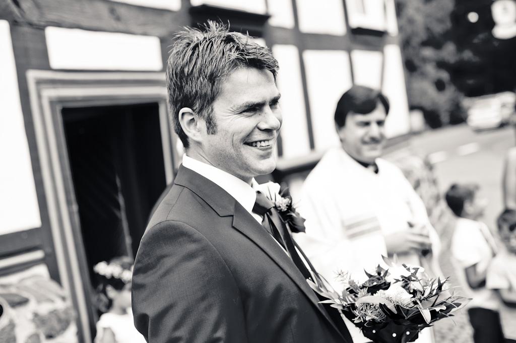 Hochzeitsfotograf-Dagobertshausen-12