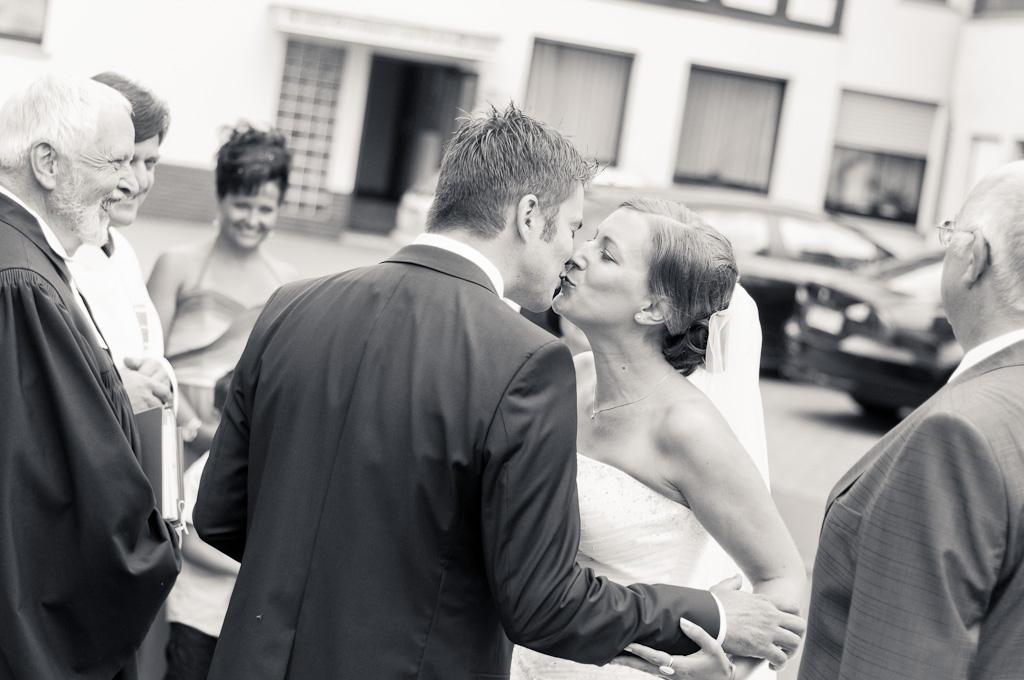 Hochzeitsfotograf-Dagobertshausen-13