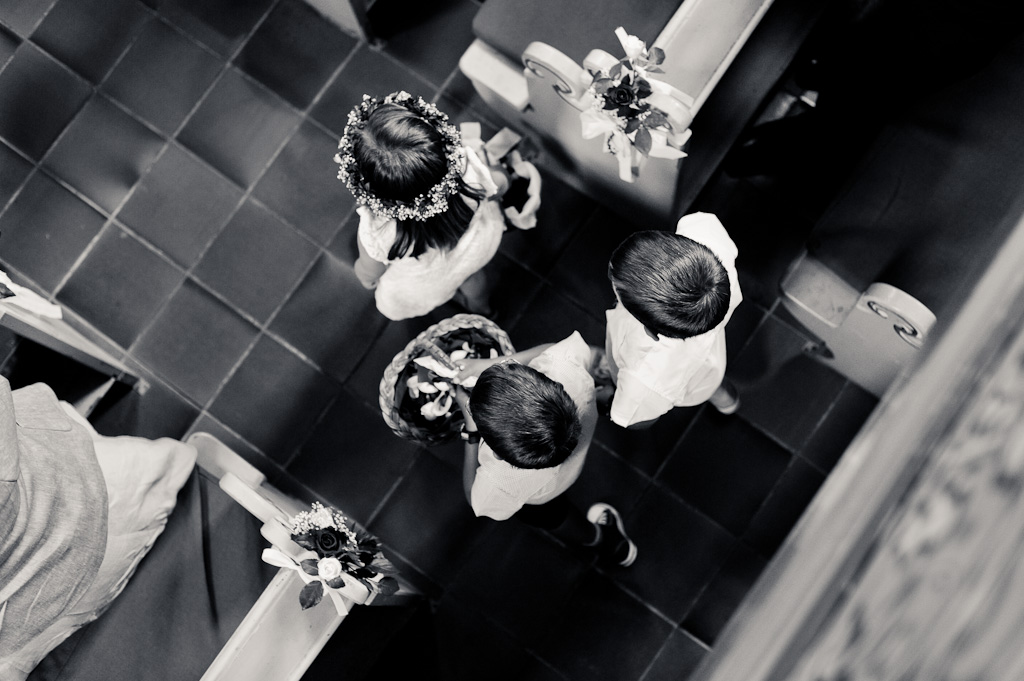 Hochzeitsfotograf-Dagobertshausen-14