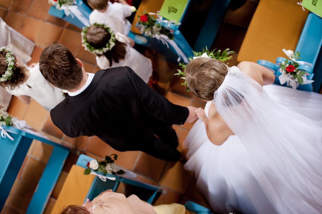 Hochzeitsfotograf-Dagobertshausen-15