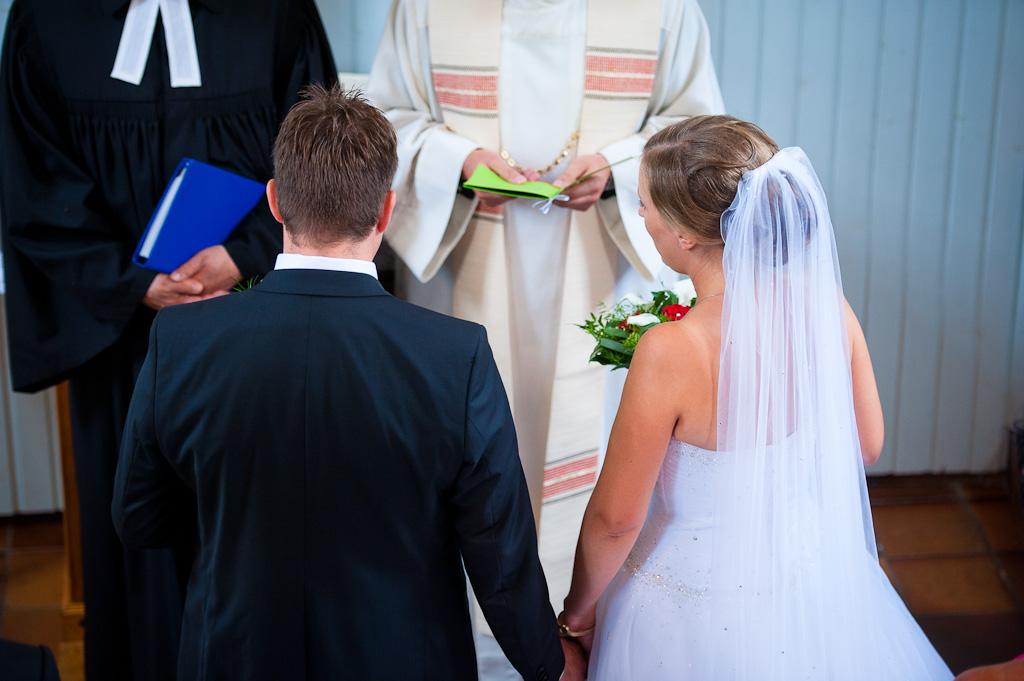 Hochzeitsfotograf-Dagobertshausen-16