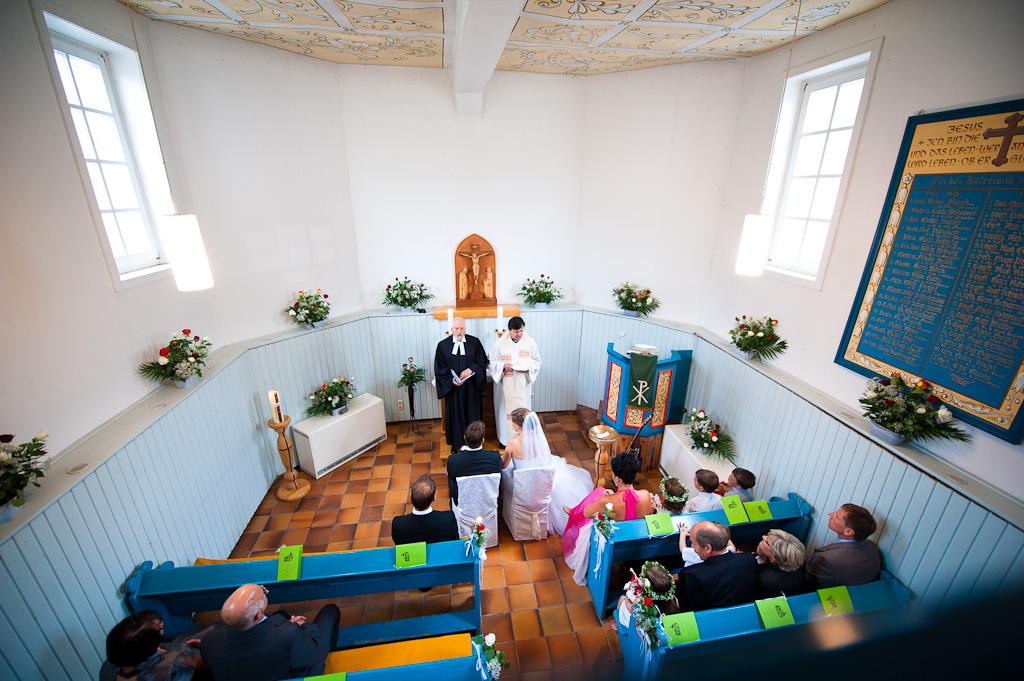 Hochzeitsfotograf-Dagobertshausen-17