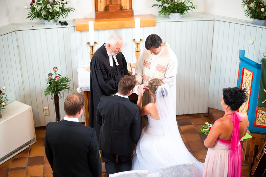 Hochzeitsfotograf-Dagobertshausen-18