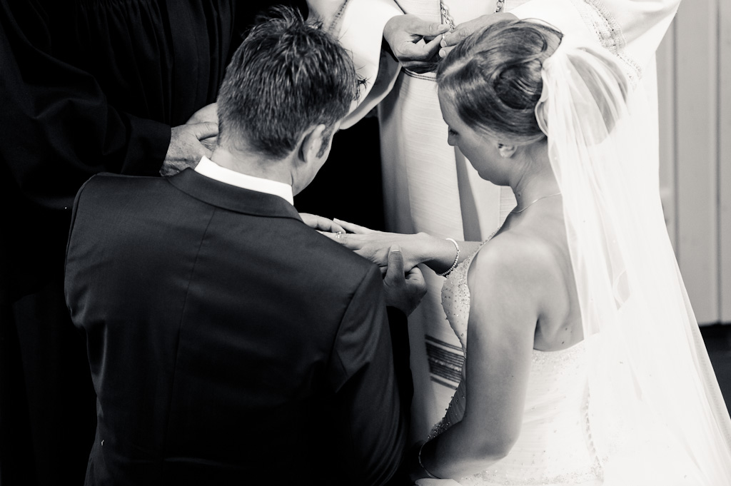 Hochzeitsfotograf-Dagobertshausen-19