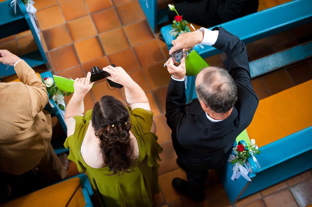 Hochzeitsfotograf-Dagobertshausen-20