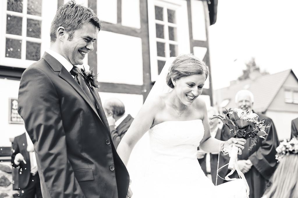 Hochzeitsfotograf-Dagobertshausen-21