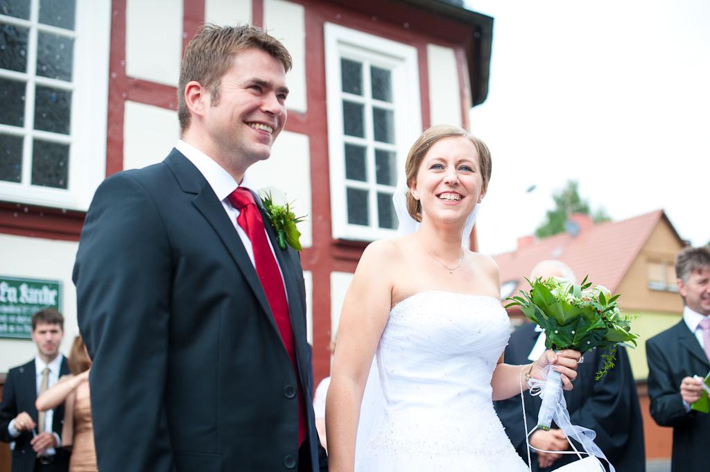 Hochzeitsfotograf-Dagobertshausen-22