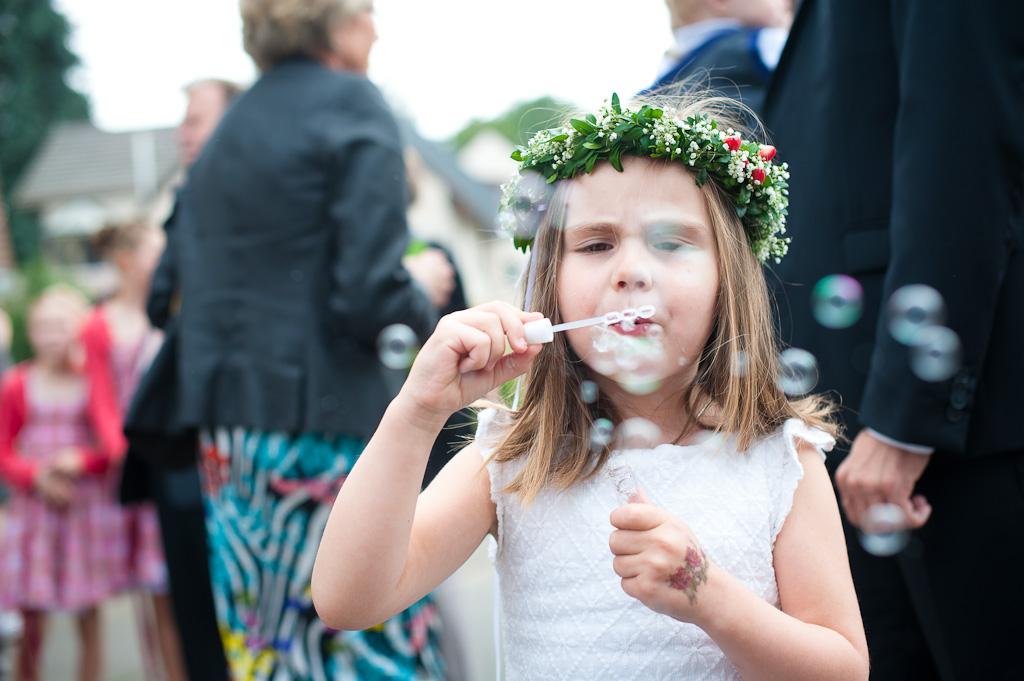 Hochzeitsfotograf-Dagobertshausen-24
