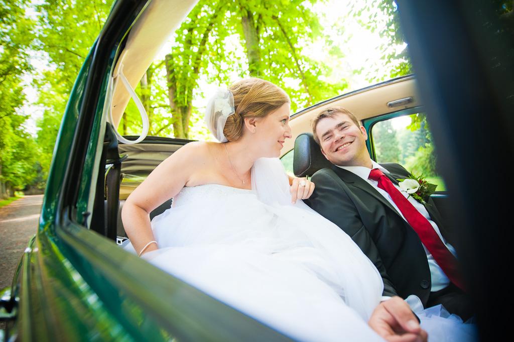 Hochzeitsfotograf-Dagobertshausen-25