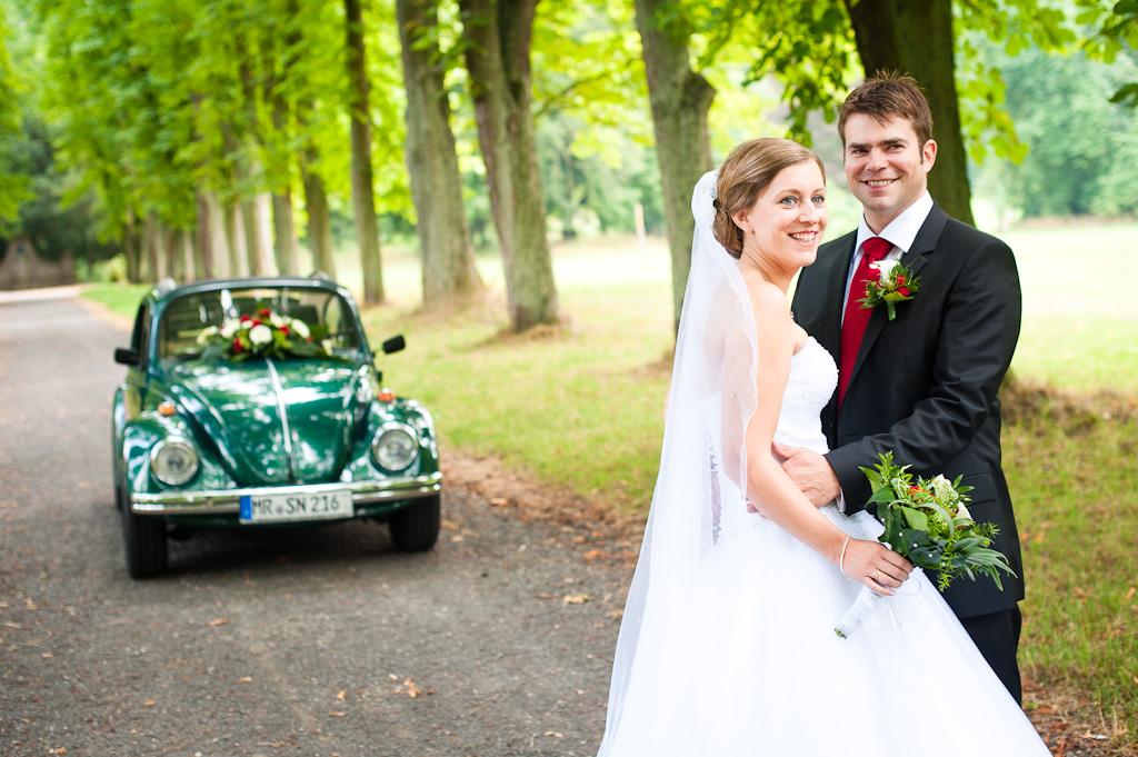 Hochzeitsfotograf-Dagobertshausen-26