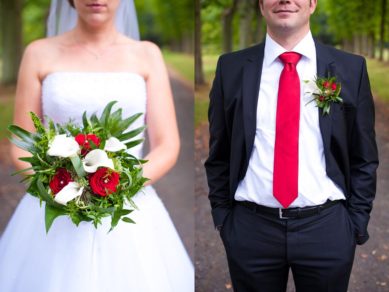 Hochzeitsfotograf-Dagobertshausen-27