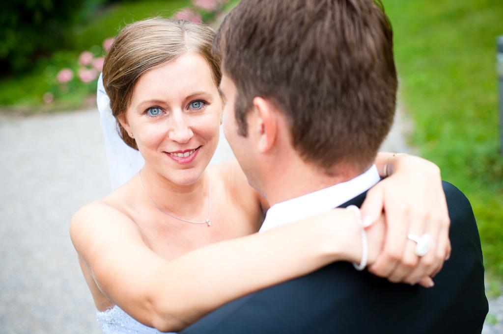 Hochzeitsfotograf-Dagobertshausen-29