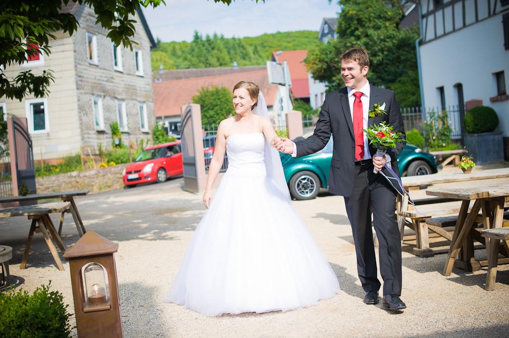 Hochzeitsfotograf-Dagobertshausen-31