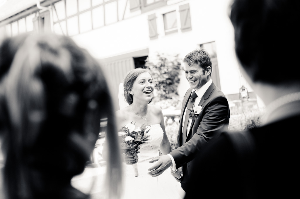 Hochzeitsfotograf-Dagobertshausen-32