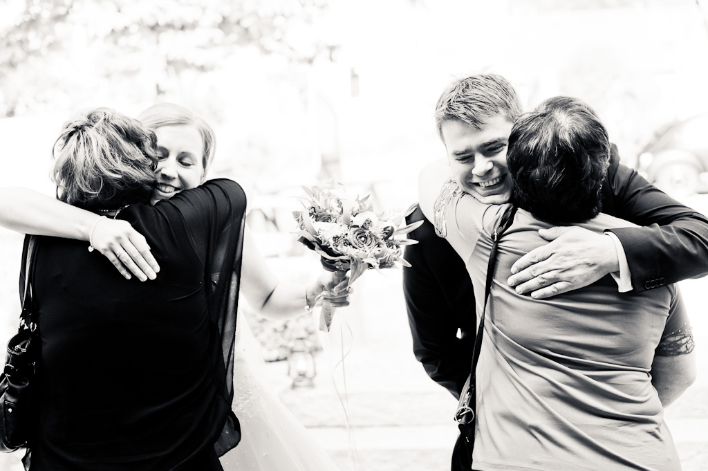 Hochzeitsfotograf-Dagobertshausen-33