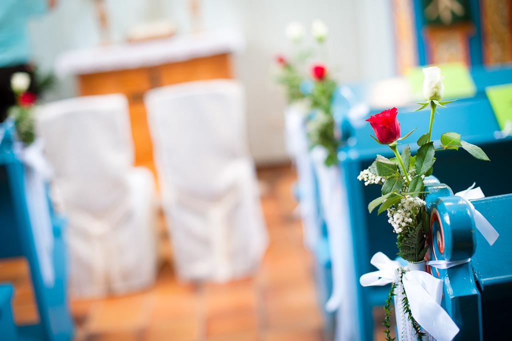 Hochzeitsfotograf-Dagobertshausen-4