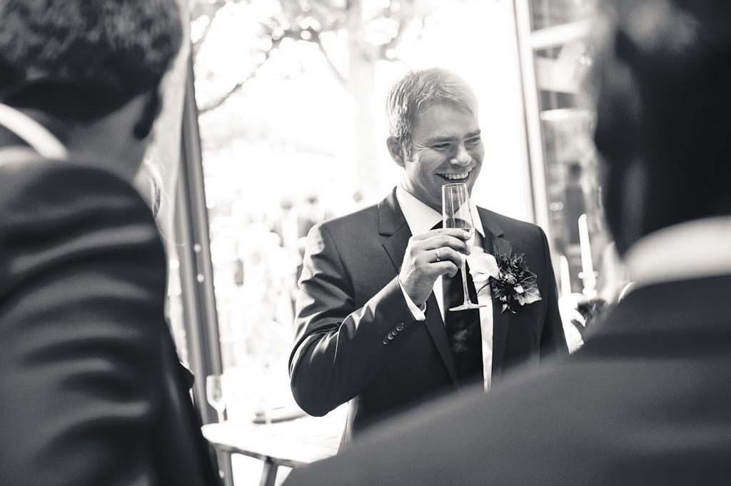 Hochzeitsfotograf-Dagobertshausen-42