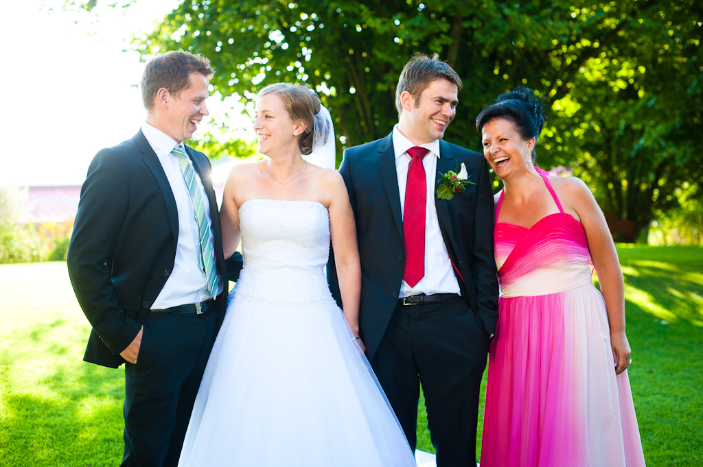 Hochzeitsfotograf-Dagobertshausen-45
