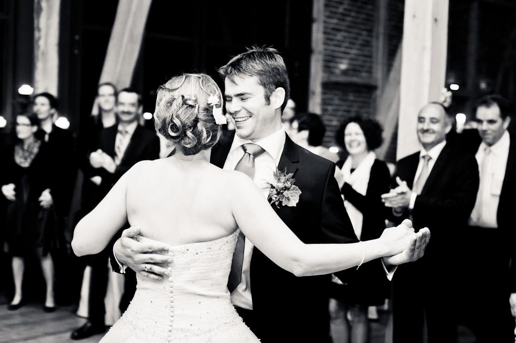 Hochzeitsfotograf-Dagobertshausen-47
