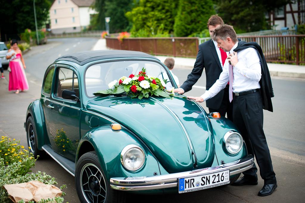 Hochzeitsfotograf-Dagobertshausen-5