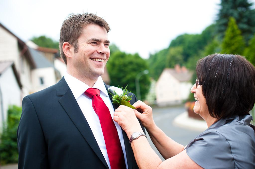 Hochzeitsfotograf-Dagobertshausen-6