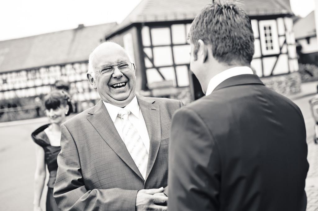 Hochzeitsfotograf-Dagobertshausen-8
